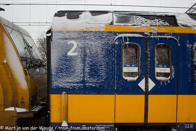 20210207_NL_Amsterdam_Centraal_NS