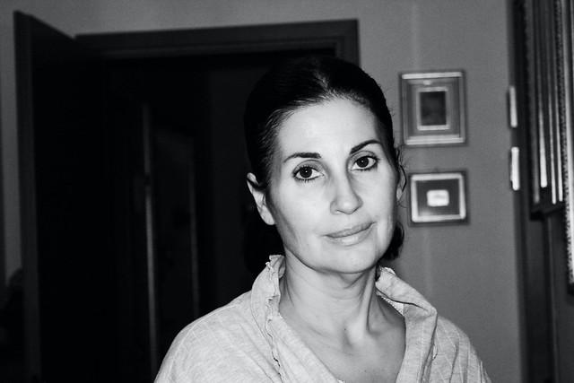 Ma Mère.