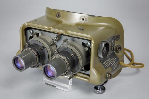 AN-PVS-5A NVG 2003.77.1 Photo 1