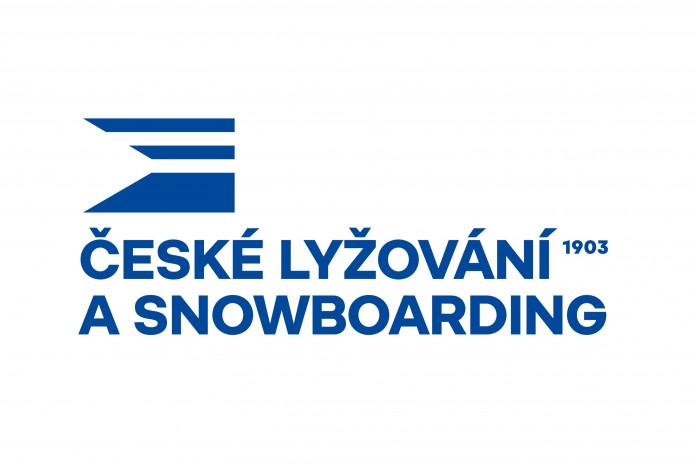 Nejen covid je problém. Svaz lyžařů ruší Světové poháry v Česku