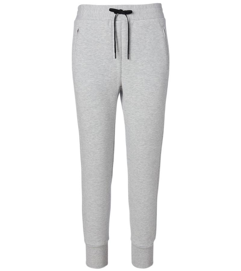 9_phillip-lim-Air-Cushion-Jogger-Pants