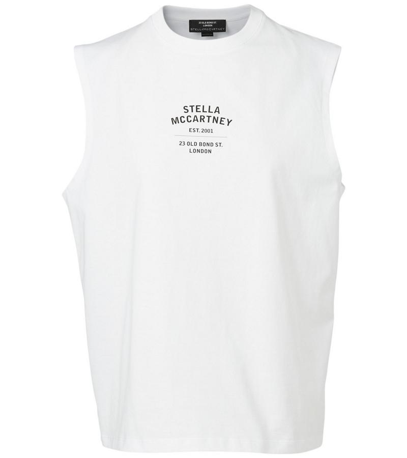 5_stella-23-Old-Bond-Street-Sleeveless-T-Shirt