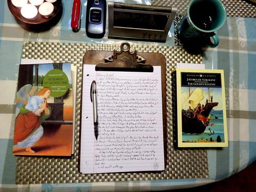 page 177 2021 Diary