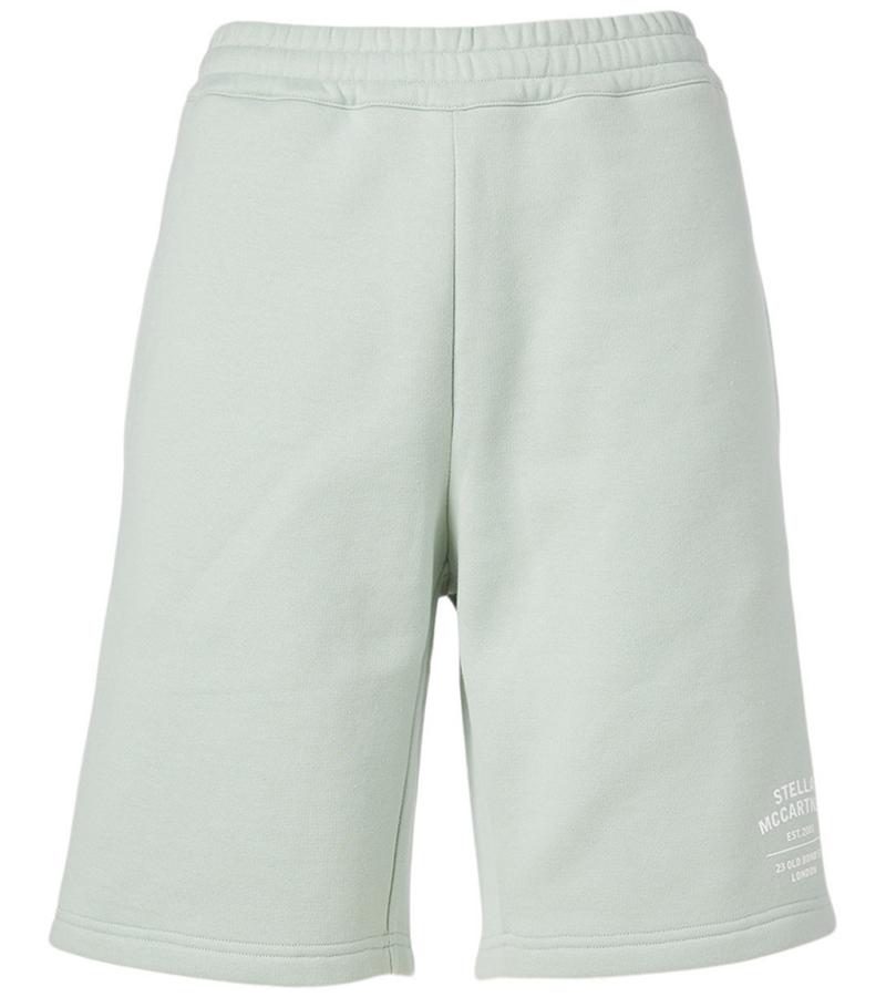 4_stella-23-Old-Bond-Street-Shorts