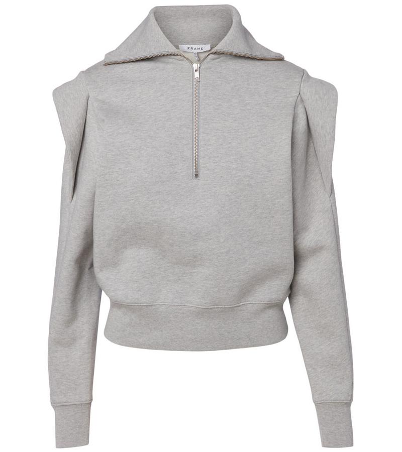 14_frame-sporty-zip-sweatshirt