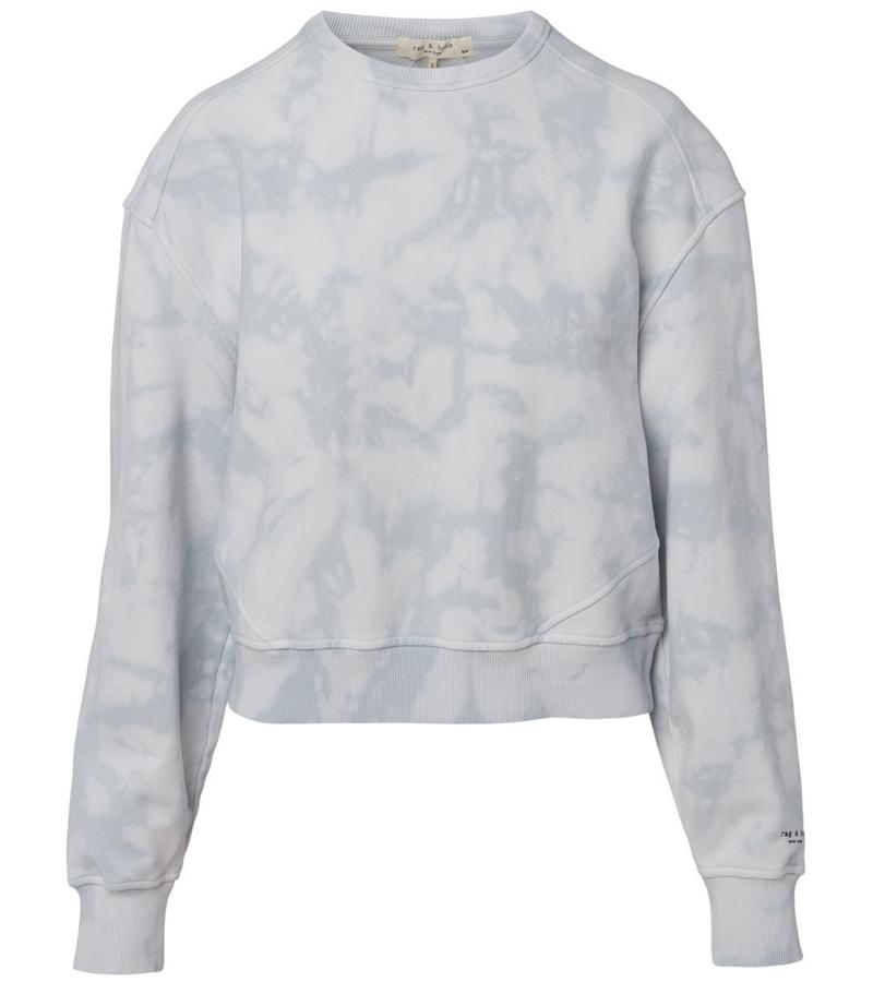 11_rag-bone-City-Terry-Sweatshirt-In-Tie-Dye