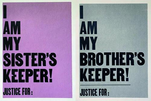 53_I-am-My-sister-Brosther's-keeper_Jennifer-Graves