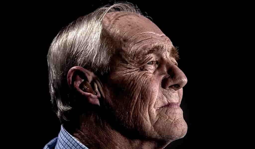 combien-de-temps-vivra-une-personne-âgée-en-santé
