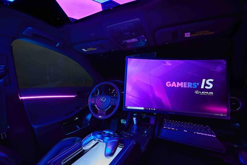 Lexus-Gamers-IS-5