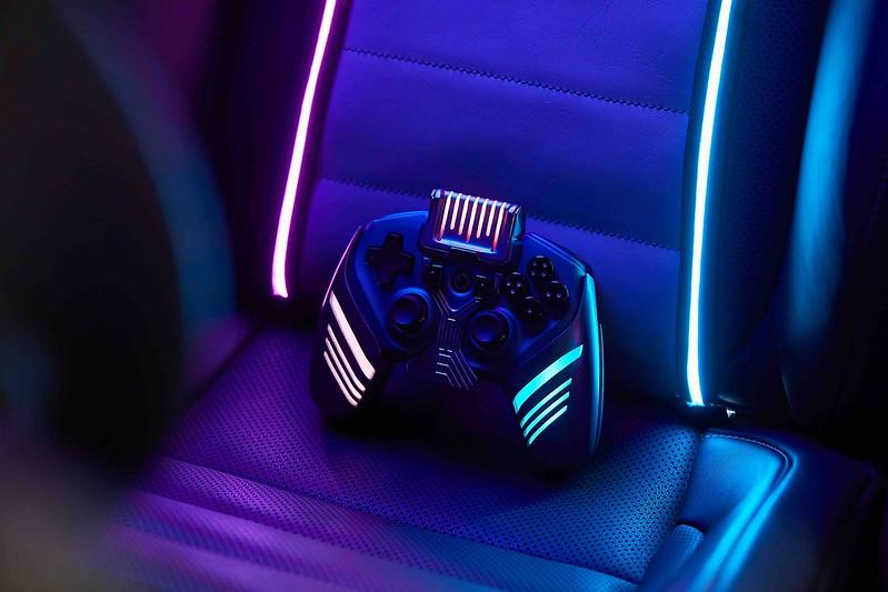 Lexus-Gamers-IS-3
