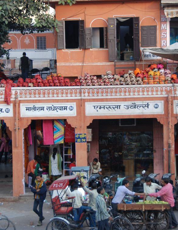 DSC_2726IndiaRajasthanJaipur