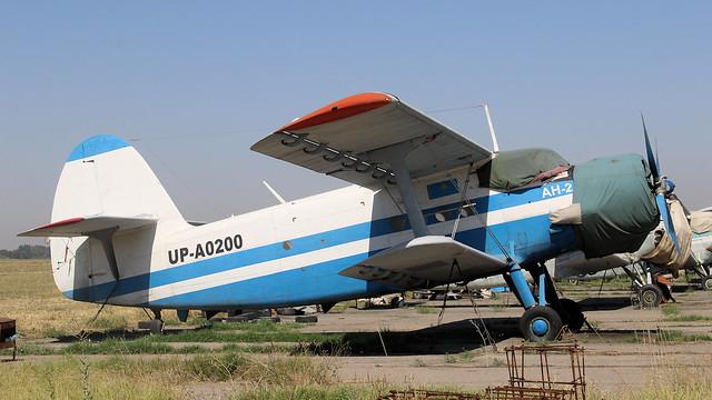 UP-A0200