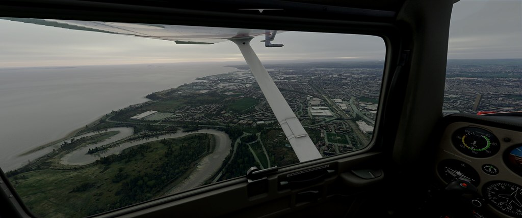Microsoft Flight Simulator 18_02_2021 20_58_15