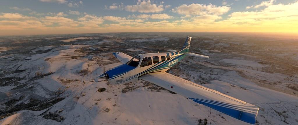 Microsoft Flight Simulator 18_02_2021 20_06_15