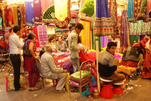 DSC_2720IndiaRajasthanJaipur