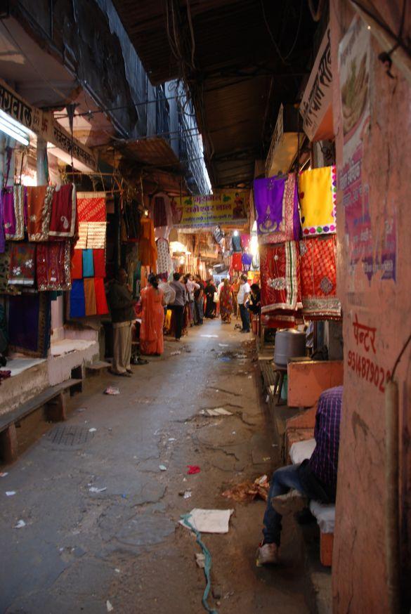 DSC_2723IndiaRajasthanJaipur