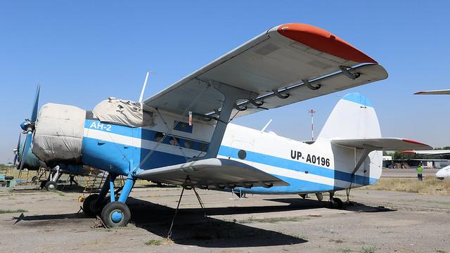 UP-A0196