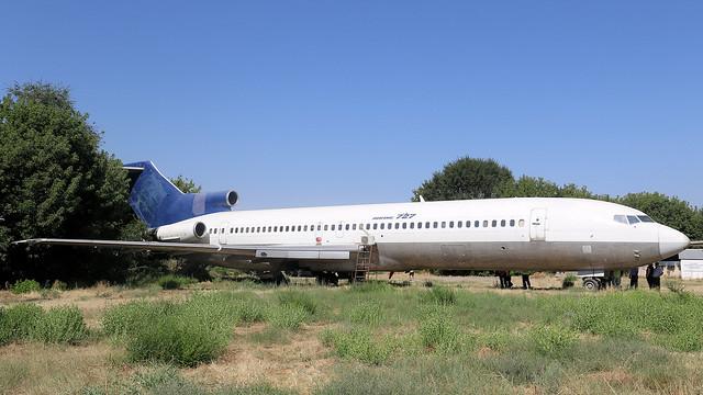 UP-B2701