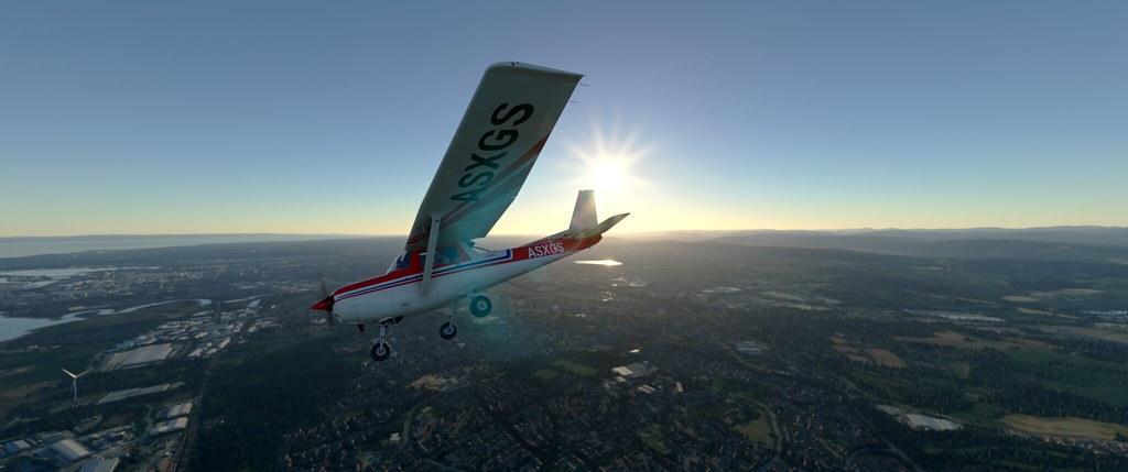 Microsoft Flight Simulator 18_02_2021 20_53_59