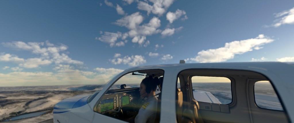 Microsoft Flight Simulator 18_02_2021 20_11_49