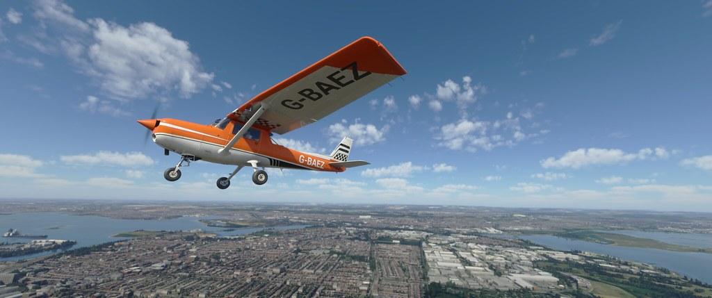 Microsoft Flight Simulator 17_02_2021 20_43_58