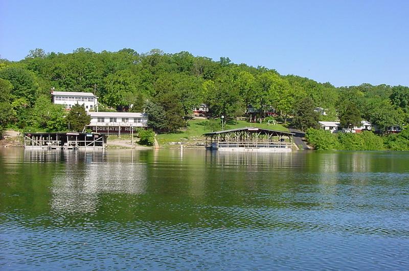Resort-from-Lake-001