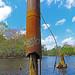 "<p><a href=""https://www.flickr.com/people/al-ien/"">al-ien</a> posted a photo:</p>  <p><a href=""https://www.flickr.com/photos/al-ien/50960517992/"" title=""what&#039;s left...Iron Bridge""><img src=""https://live.staticflickr.com/65535/50960517992_b473344e41_m.jpg"" width=""180"" height=""240"" alt=""what&#039;s left...Iron Bridge"" /></a></p>  <p>Withlacoochee River, Florida</p>"