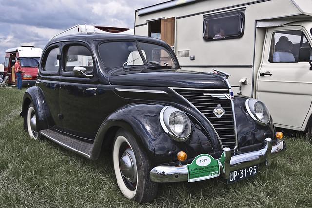 Ford France V8 1947 (7719)