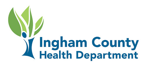Ingham County Health Department Gives Advice On COVID-19 Vaccine Registration