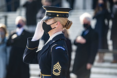 Sergeant of the Guard