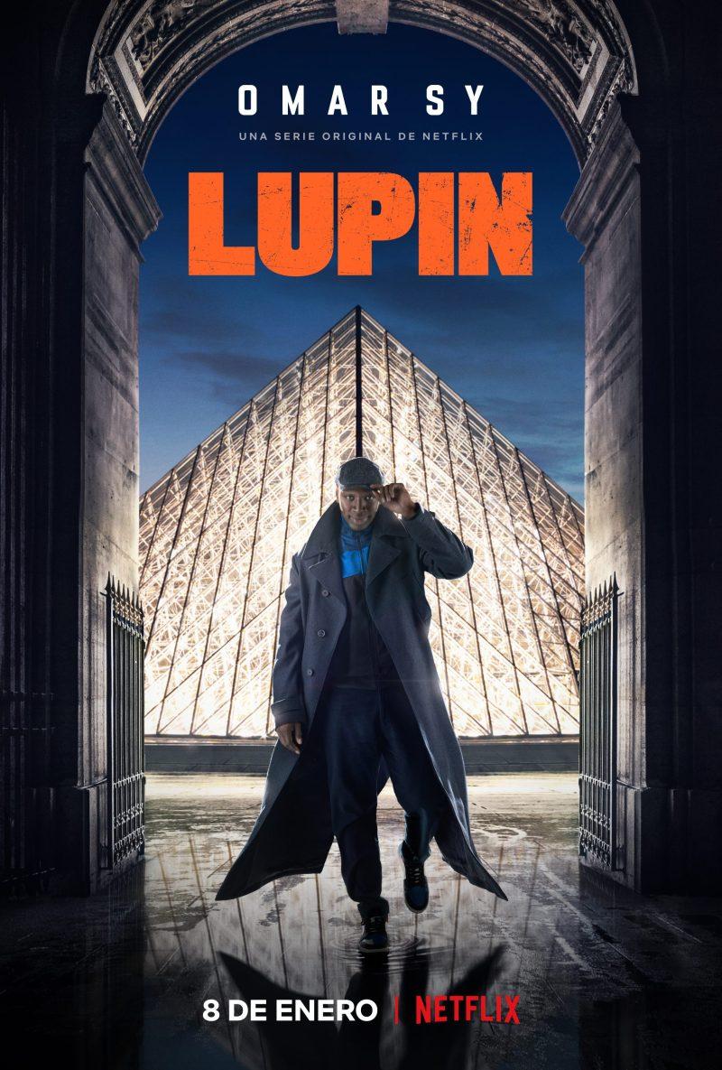 LUPIN_KA_Vertical_RGB_ES-scaled