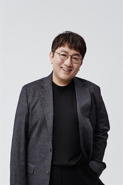 Ban Si Hyuk