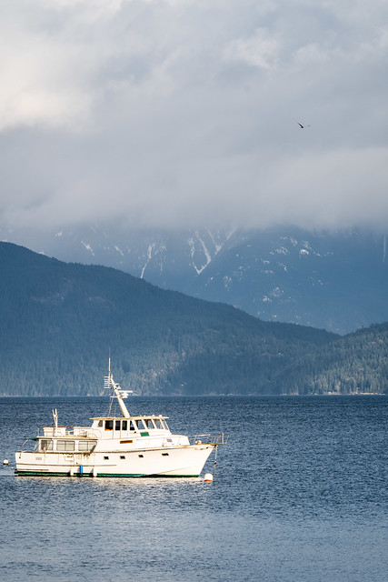 Sunshine Coast_Gibsons-5