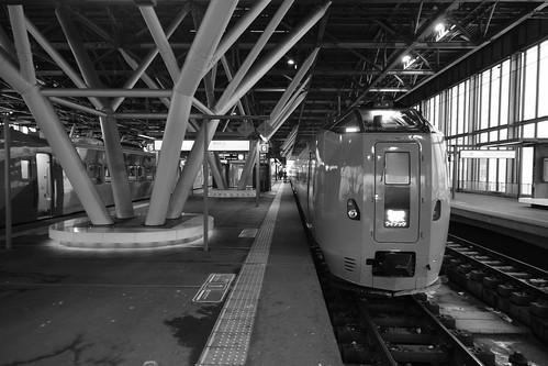 20-02-2021 at Asahikawa (3)
