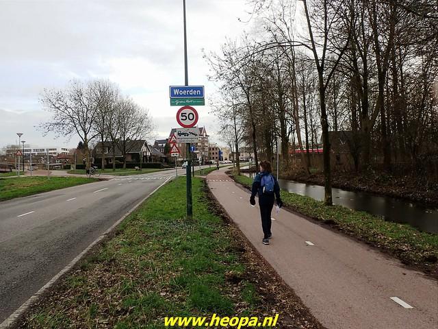 2021-02-19     Woerden  Rs80    28 Km  (127)