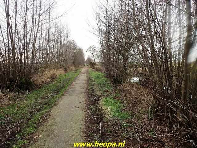 2021-02-19     Woerden  Rs80    28 Km  (110)