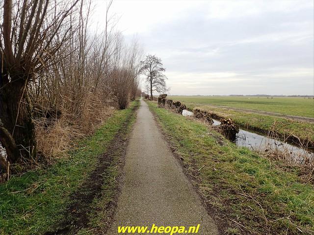 2021-02-19     Woerden  Rs80    28 Km  (108)