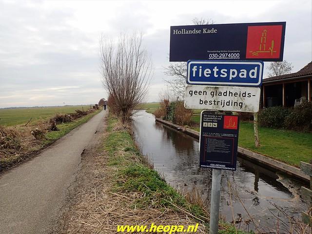 2021-02-19     Woerden  Rs80    28 Km  (107)