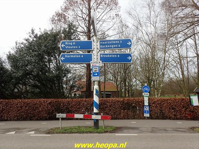 2021-02-19     Woerden  Rs80    28 Km  (104)