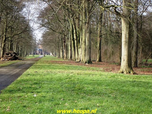 2021-02-19     Woerden  Rs80    28 Km  (88)