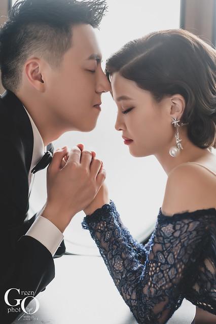 wedding-180