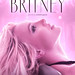 A Story About a Girl Named Britney