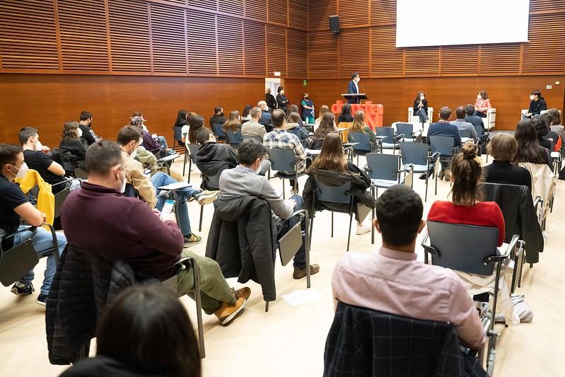 210218 Donostia Innovation Challenge (03)