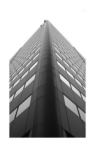 atco building x100v fujifilm abstract skyrise edmonton alberta canada