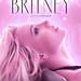 Historia de una chica llamada Britney
