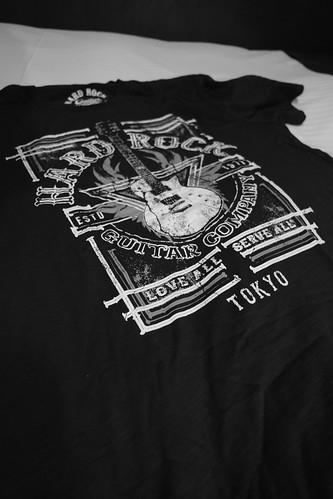 20-02-2021 my T-shirts from Tokyo (pic at Asahikawa) (2)