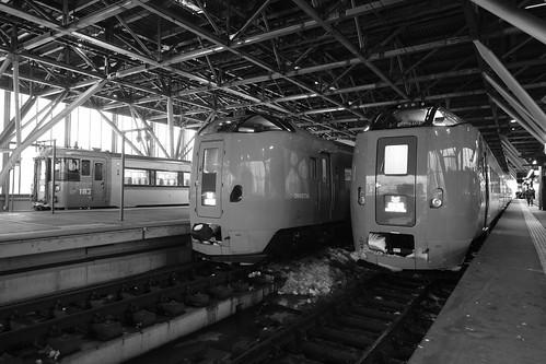 20-02-2021 at Asahikawa (1)