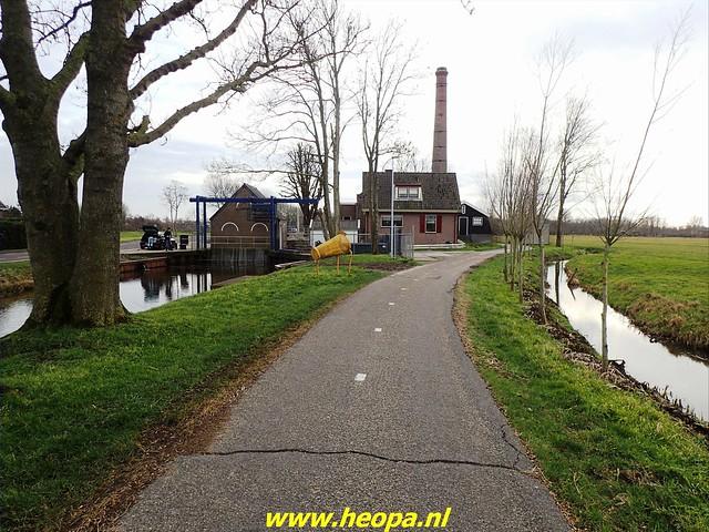 2021-02-19     Woerden  Rs80    28 Km  (123)