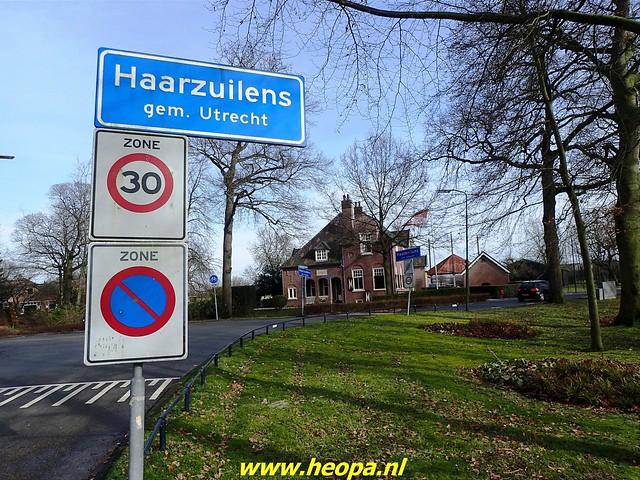 2021-02-19     Woerden  Rs80    28 Km  (87)
