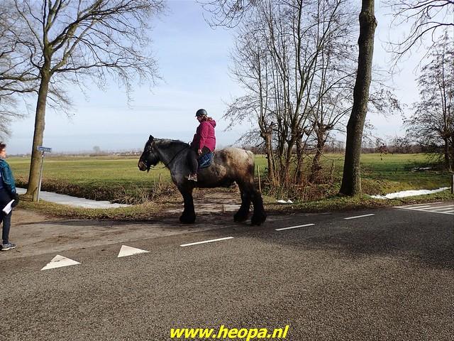 2021-02-19     Woerden  Rs80    28 Km  (82)